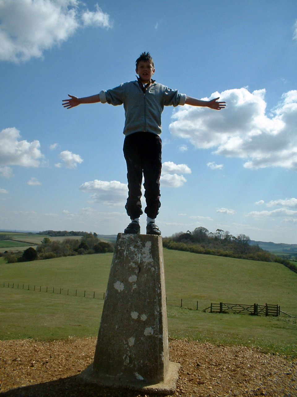 jamie-on-top-of-the-world-danebury-hill