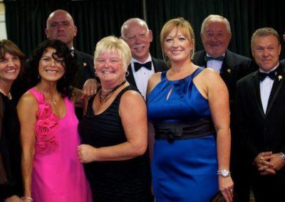 committee-photo-2011
